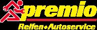 Logo von Theo Wenng GmbH